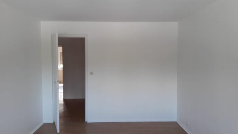 Rental apartment Evry 1 190€ CC - Picture 5