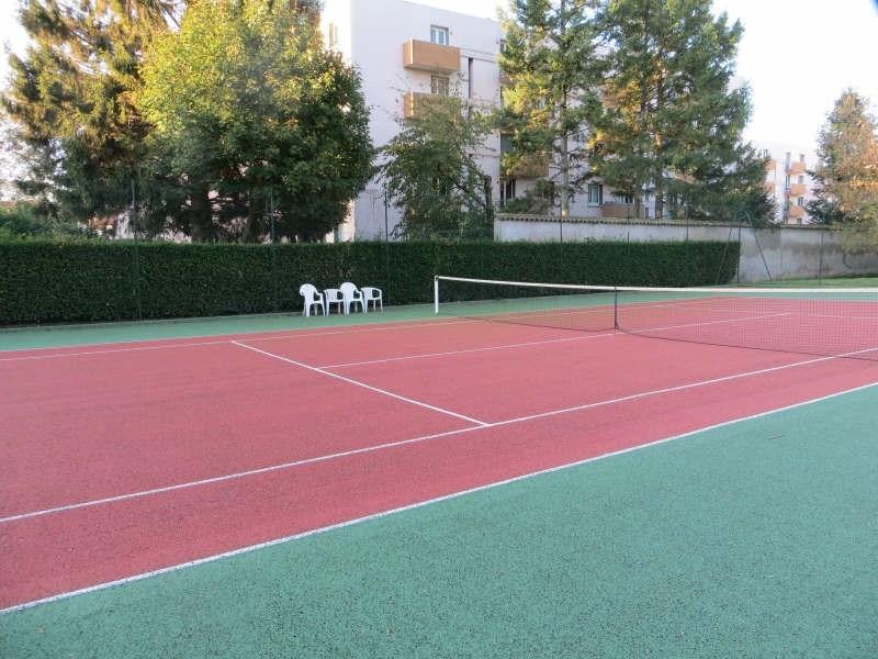 Location appartement Tassin 955€ CC - Photo 10