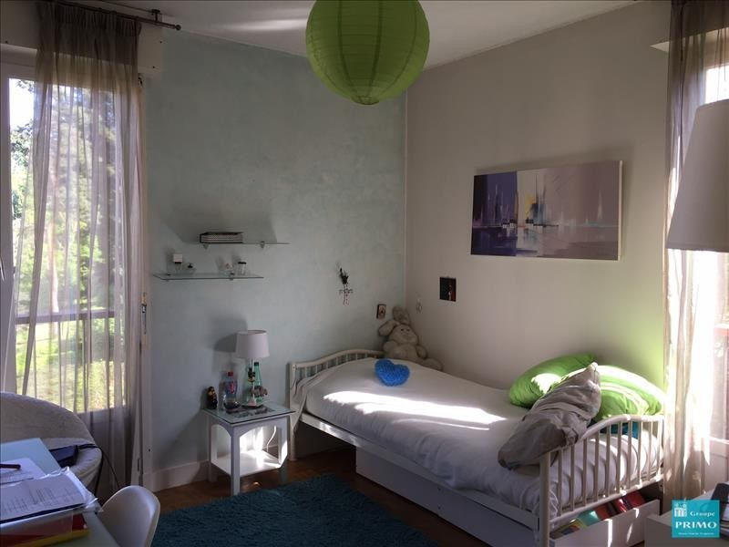 Vente appartement Chatenay malabry 285000€ - Photo 4