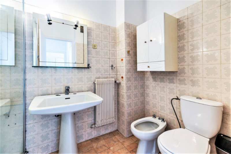 Vendita appartamento Nice 262000€ - Fotografia 9