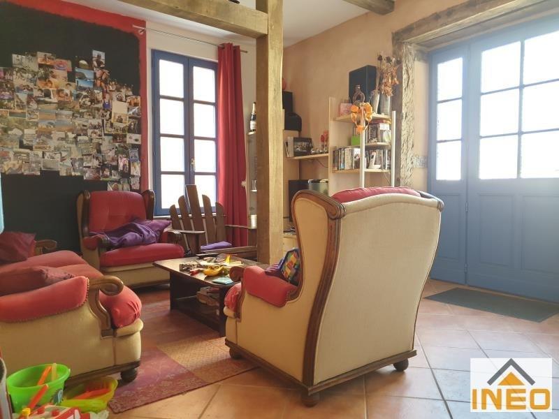 Vente maison / villa Montauban 153700€ - Photo 8