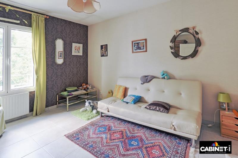 Deluxe sale house / villa Treillieres 583900€ - Picture 9