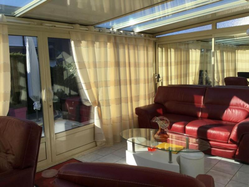 Sale house / villa Lisieux 197400€ - Picture 2