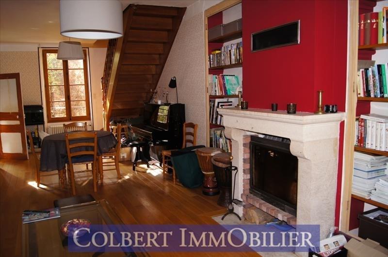 Verkauf haus Beaumont 157900€ - Fotografie 1