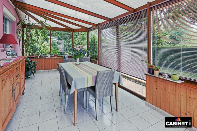 Sale house / villa Vigneux de bretagne 325900€ - Picture 6
