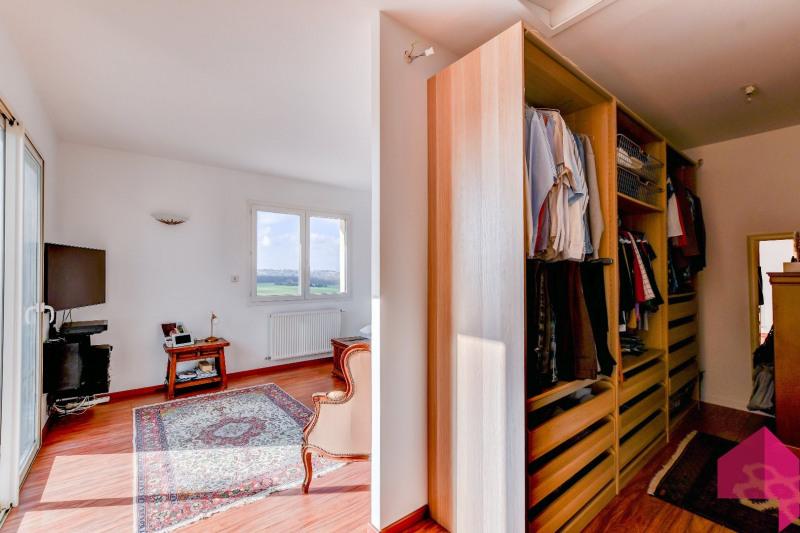 Deluxe sale house / villa Saint orens de gamevile 697000€ - Picture 6