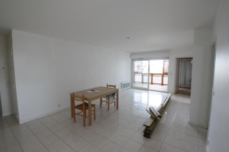 Vente appartement Royan 216 300€ - Photo 4