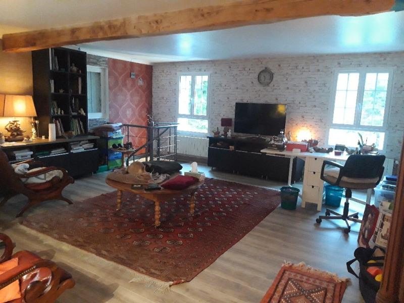 Revenda casa Flacourt 449000€ - Fotografia 9