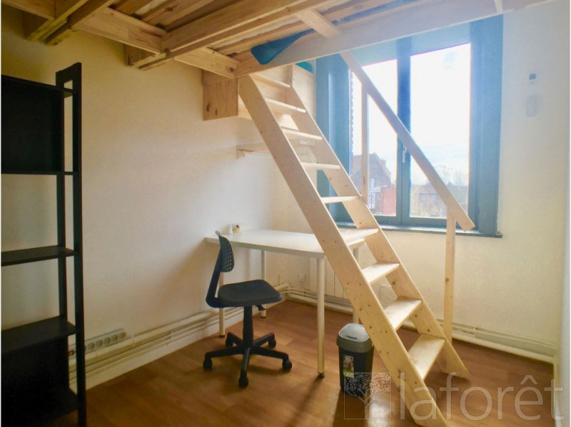 Location appartement Tourcoing 1170€ CC - Photo 11