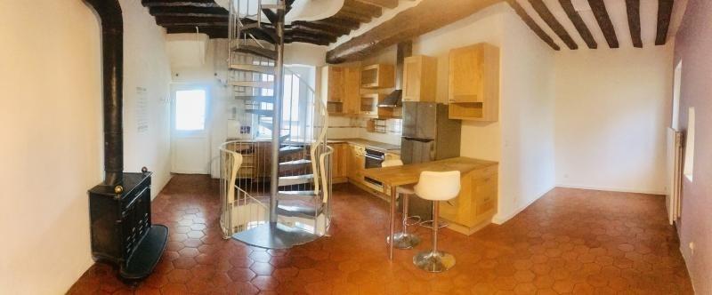 Verkoop  huis Vernouillet 239000€ - Foto 1