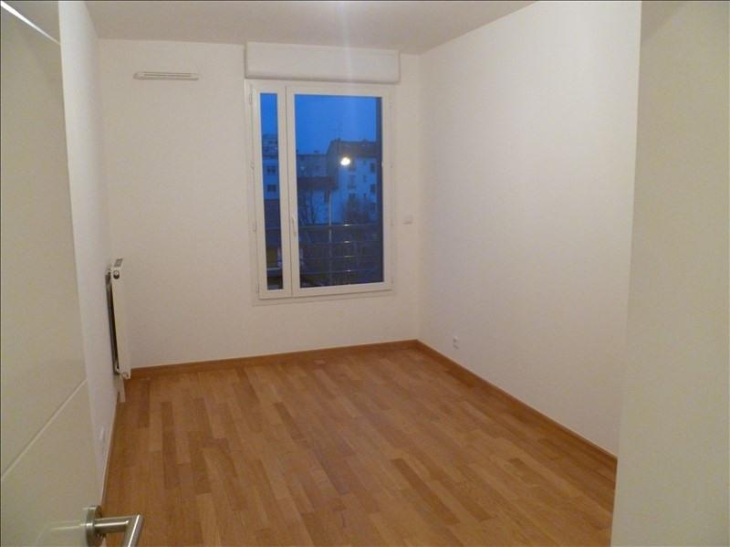 Rental apartment Maisons alfort 1350€ CC - Picture 5