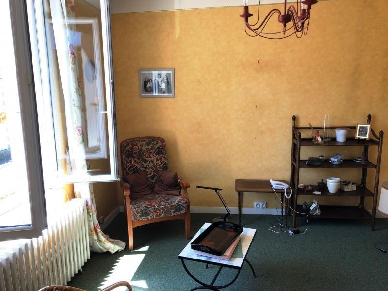 Sale house / villa St nicolas du pelem 59800€ - Picture 3