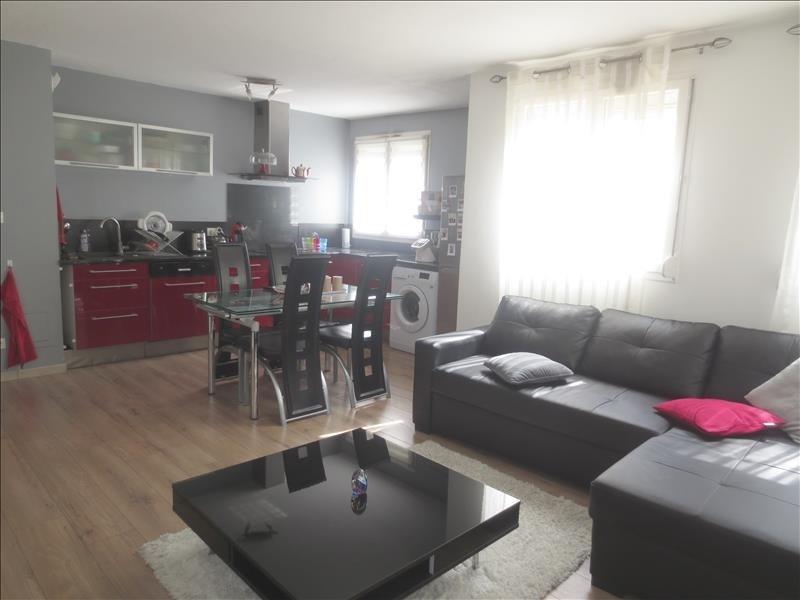 Venta  apartamento Montpellier 162000€ - Fotografía 1