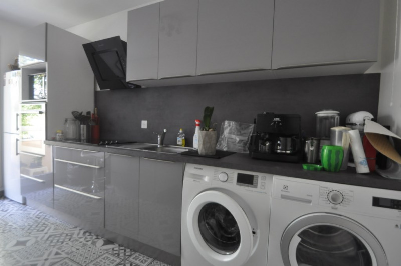 Vente appartement Angers 129000€ - Photo 3