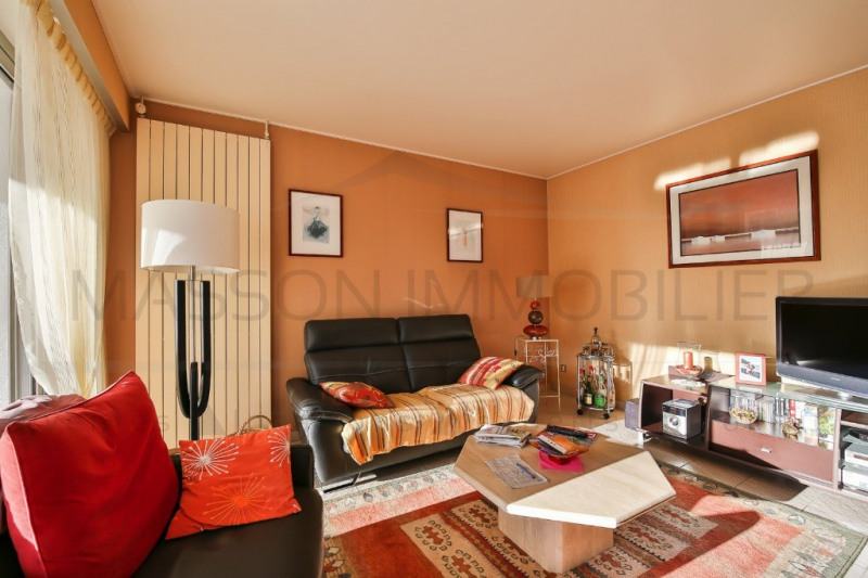 Vente maison / villa Challans 330000€ - Photo 3