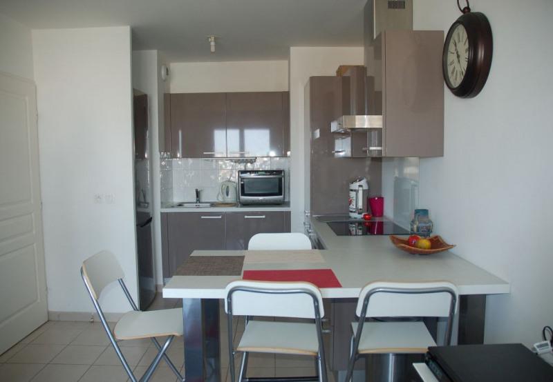 vente appartement 2 pi ce s argenteuil 41 m avec 1 chambre 155 000 euros les agents de. Black Bedroom Furniture Sets. Home Design Ideas