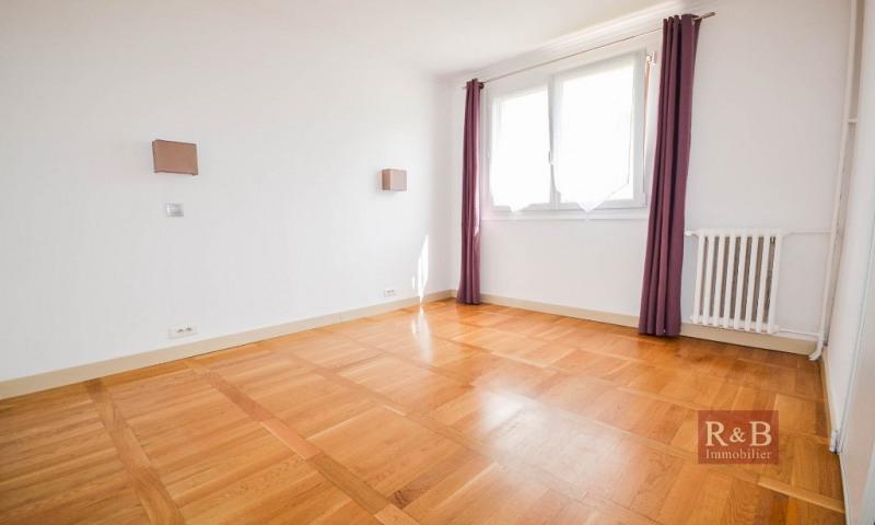 Vente appartement Les clayes sous bois 160000€ - Photo 3