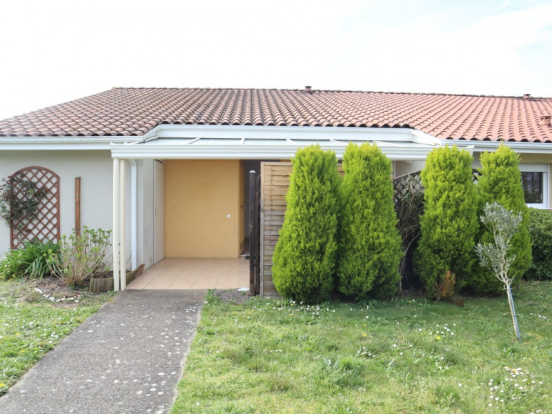 Vente maison / villa Hinx 194000€ - Photo 7