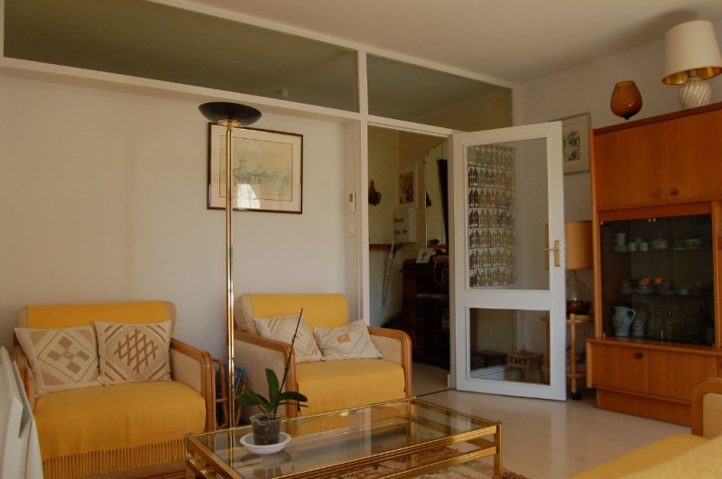 Sale apartment La rochelle 329000€ - Picture 5
