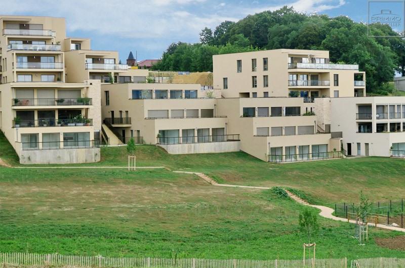 Sale apartment Saint didier au mont d'or 620000€ - Picture 2