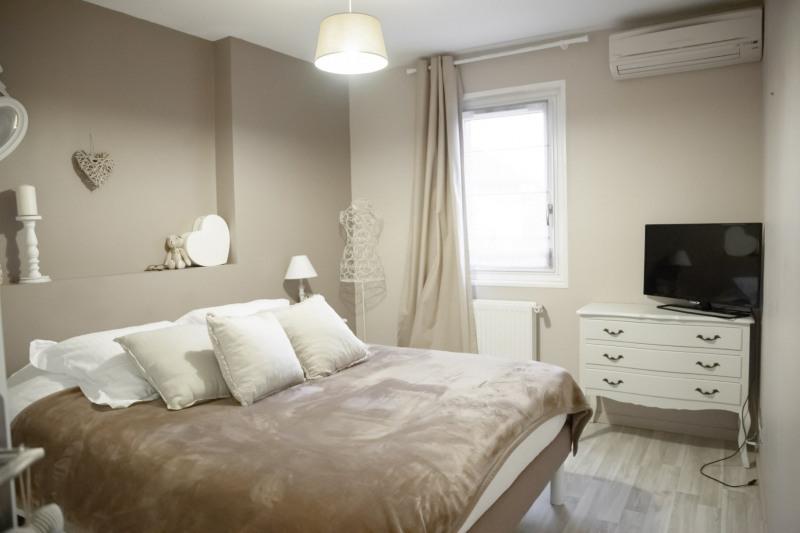 Sale apartment Ste consorce 279000€ - Picture 4