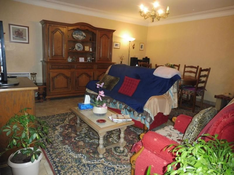 Sale house / villa Feytiat 153 780€ - Picture 6