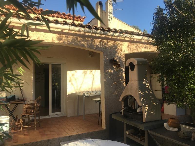Vente maison / villa La valette du var 328000€ - Photo 2