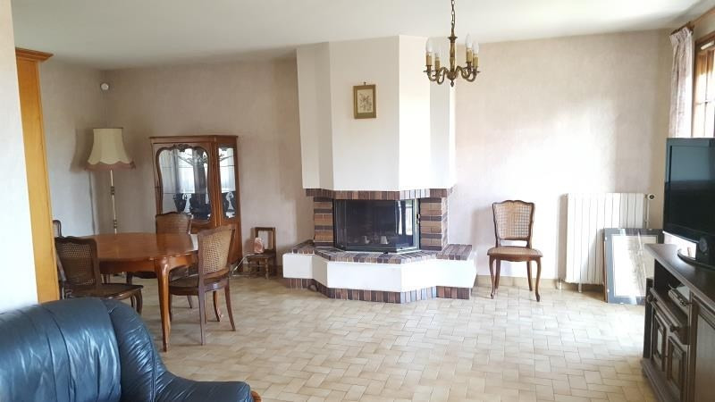 Vente maison / villa Beauvais 325 000€ - Photo 2