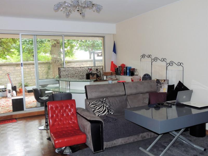 Sale apartment Chatou 577000€ - Picture 4