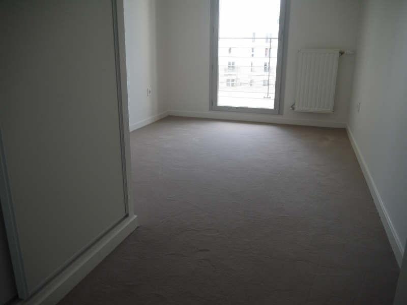 Locação apartamento Conflans ste honorine 918€ CC - Fotografia 7