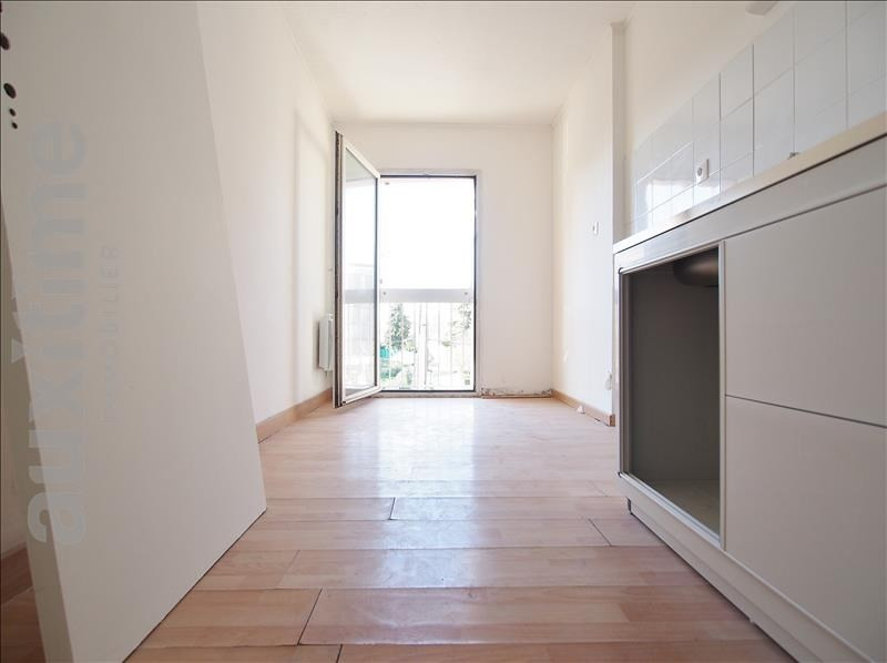 Vente appartement Marseille 14 118 000€ - Photo 3