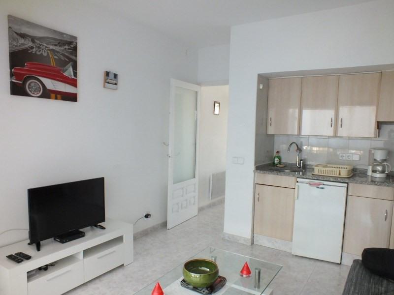 Vente appartement Roses-santa margarita 110000€ - Photo 8
