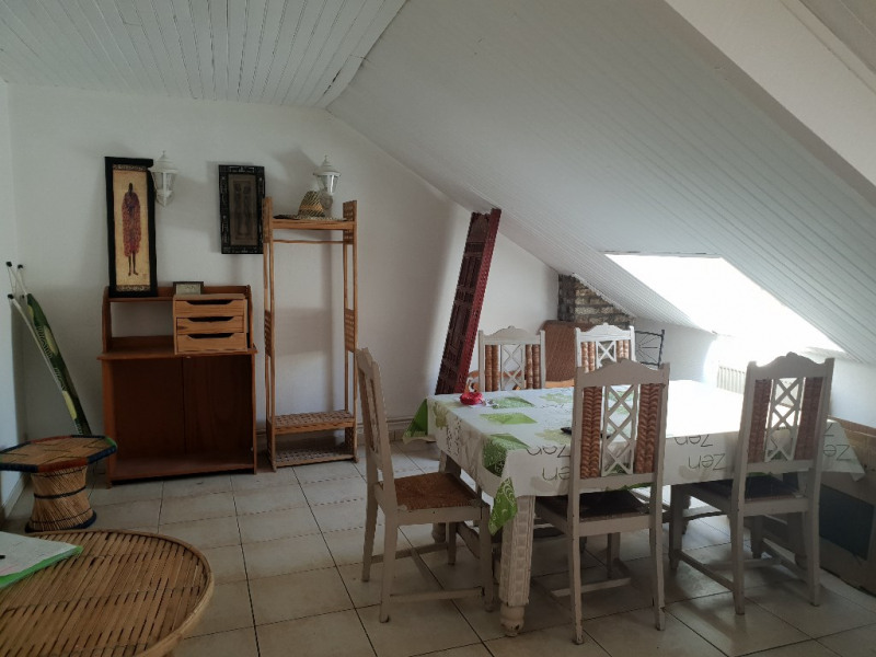 Investment property building Saint-omer 225320€ - Picture 4