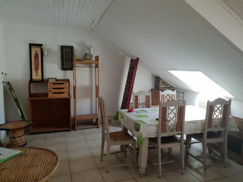Produit d'investissement immeuble Saint-omer 225320€ - Photo 4