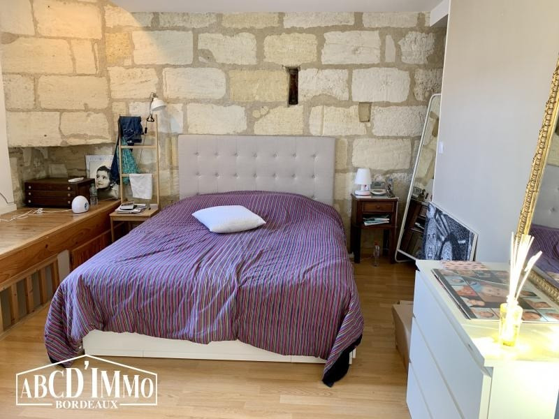 Vente de prestige maison / villa Bordeaux 566800€ - Photo 4