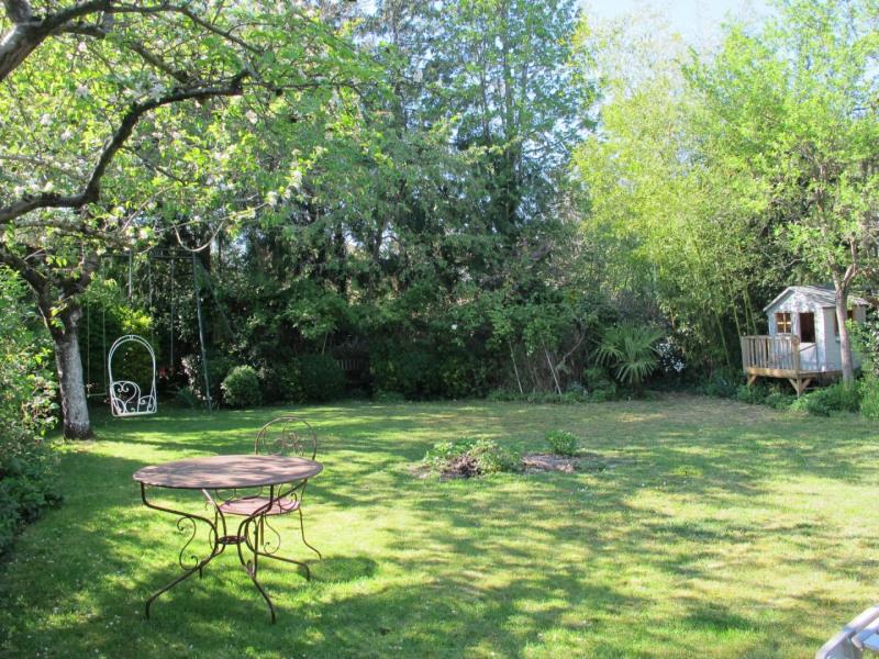 Sale house / villa Villemomble 945000€ - Picture 2