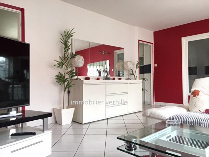 Vente maison / villa Fleurbaix 254000€ - Photo 1