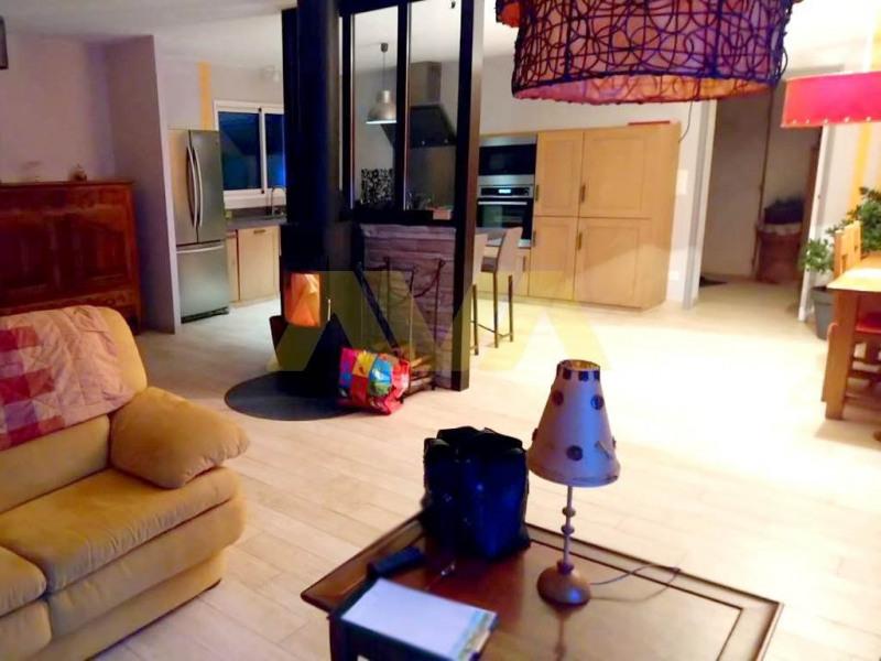 Vente maison / villa Mauléon-licharre 272000€ - Photo 2
