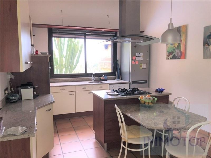 Vente de prestige maison / villa Ste agnes 790000€ - Photo 4