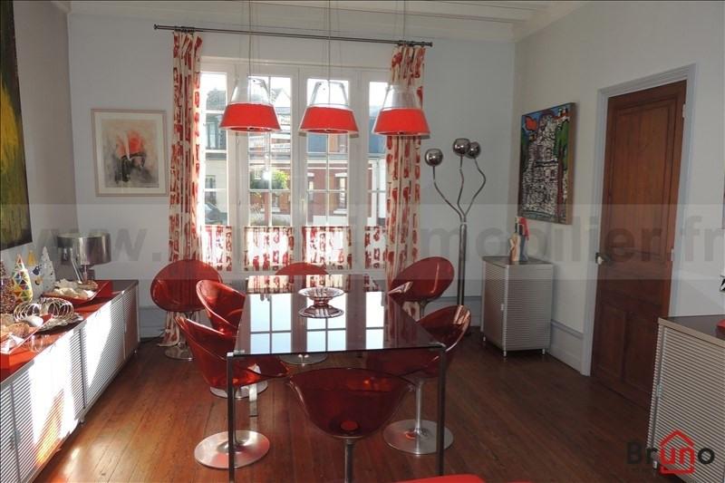 Vente de prestige maison / villa Le crotoy  - Photo 8