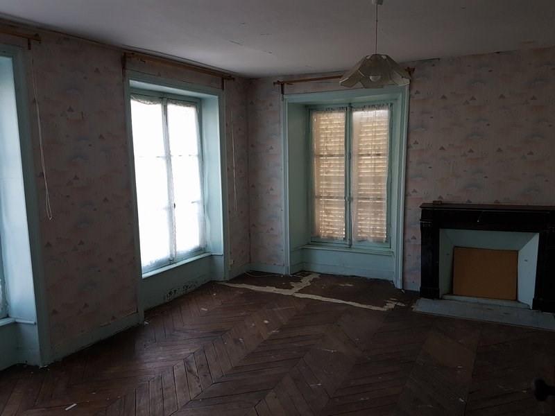 Verkoop  huis Tessy sur vire 69900€ - Foto 3