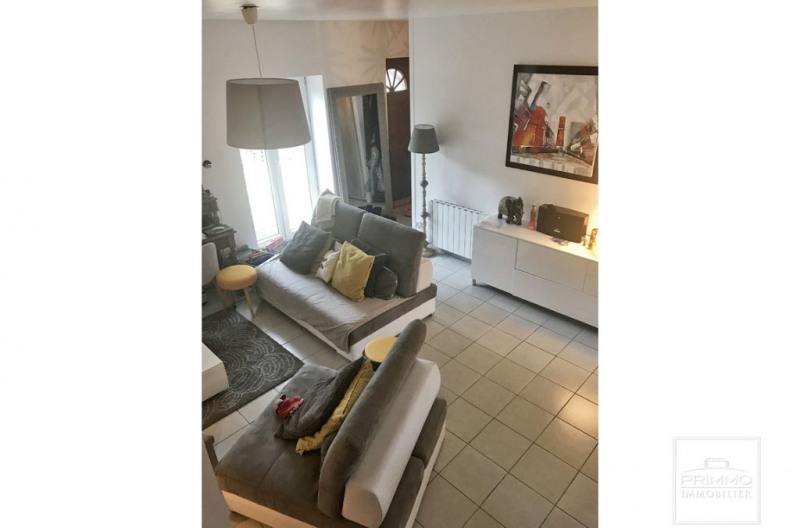 Appartement MIONNAY 4 Pièces 75 m²