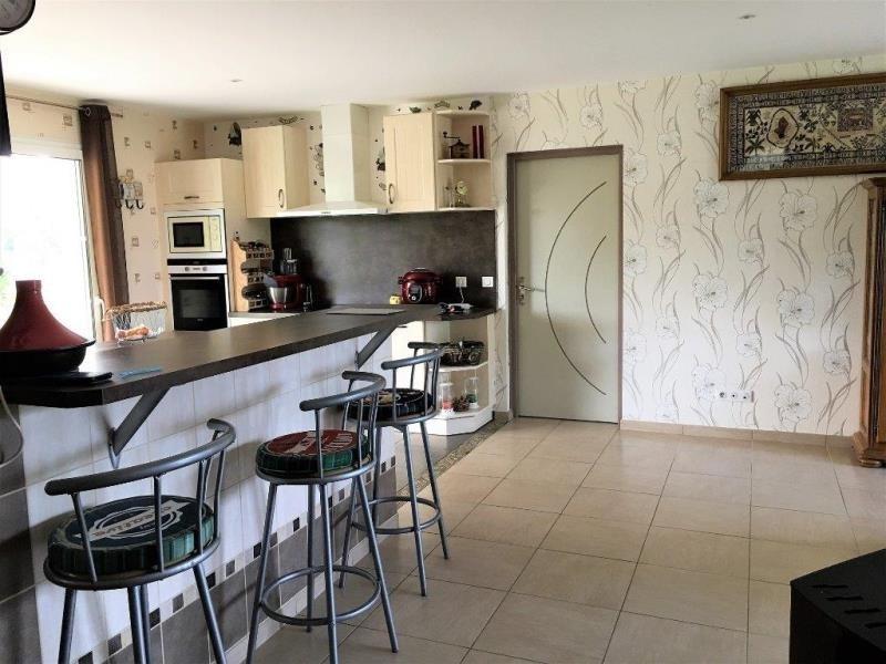 Sale house / villa Montpon menesterol 248000€ - Picture 3