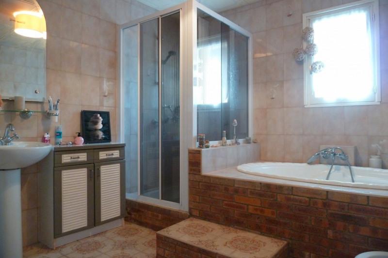 Vendita casa Croix chapeau 306800€ - Fotografia 8