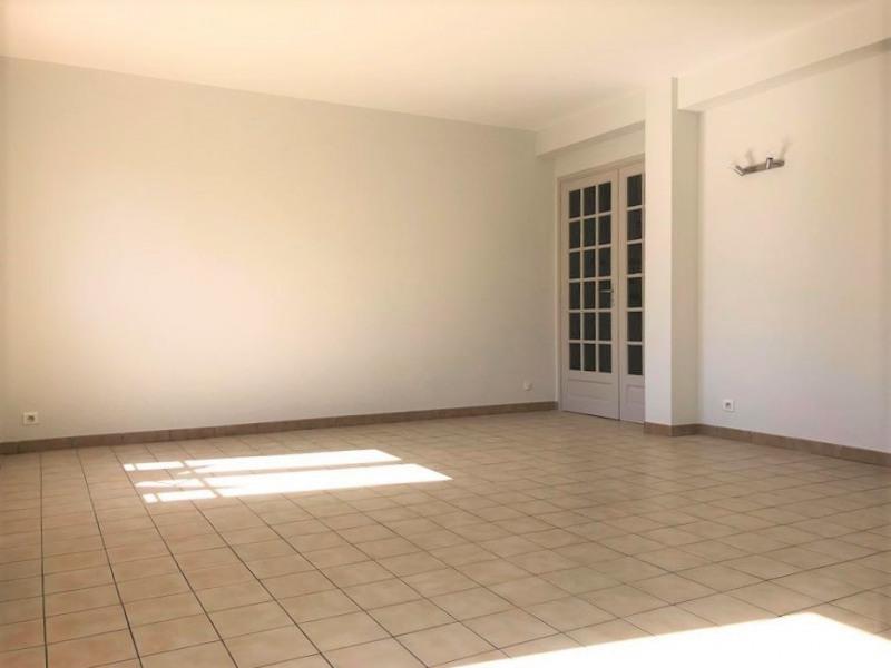 Location appartement Aire sur l adour 550€ CC - Photo 1
