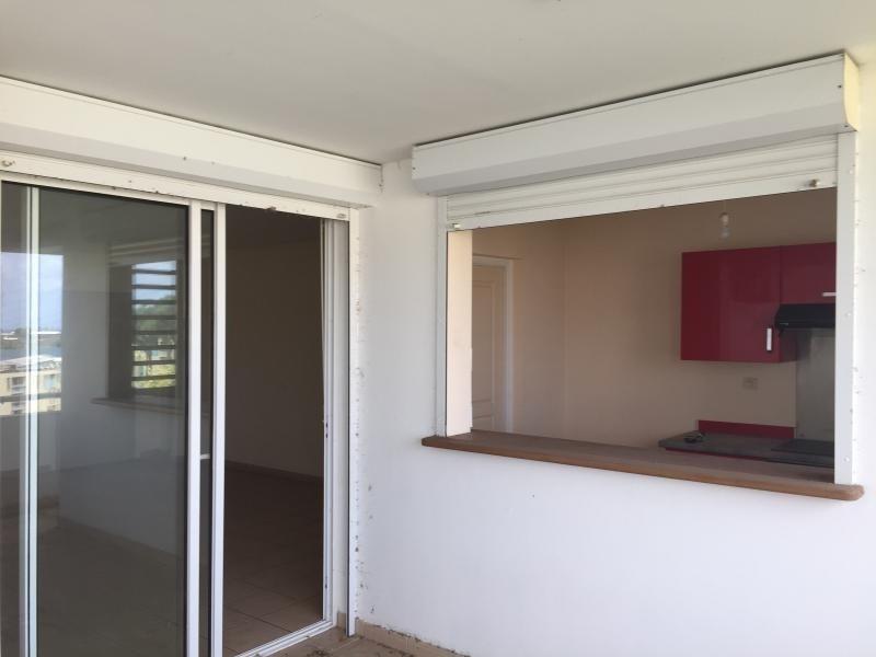 Location appartement Fort de france 875€ CC - Photo 6