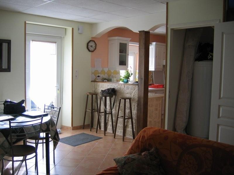 Revenda casa Pirou 399000€ - Fotografia 6