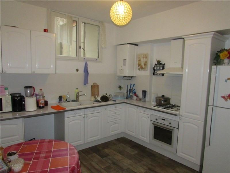 Venta  apartamento Beziers 106000€ - Fotografía 3