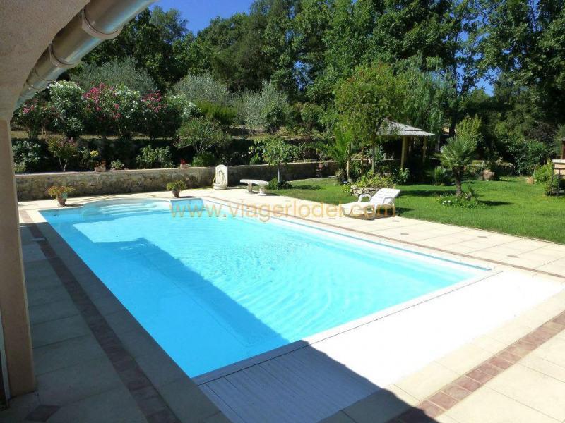 casa Le plan-de-la-tour 186000€ - Fotografia 14