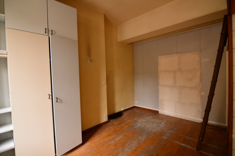 Vente appartement Paris 13ème 245 000€ - Photo 4